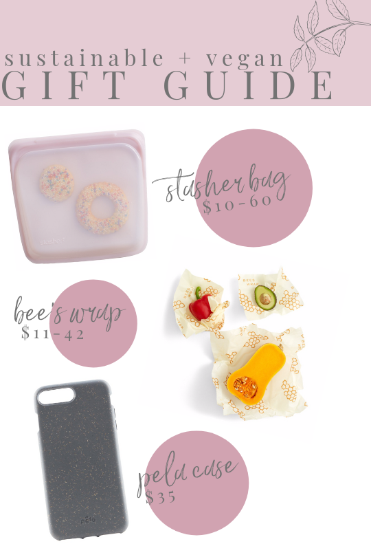 gift guide 1.png