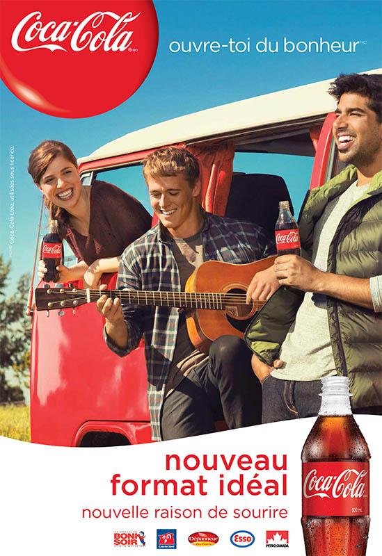 coca cola 1.jpg