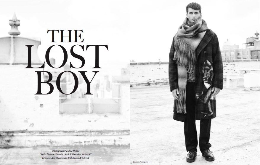 lost boy - 1.jpg