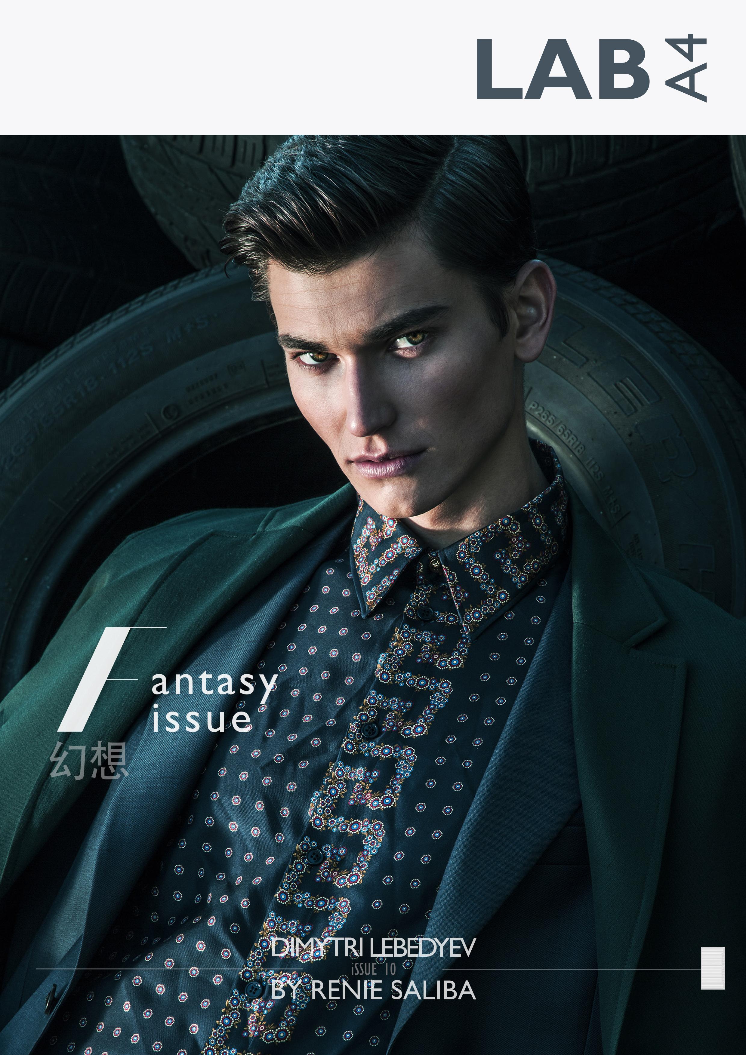 LAB A4 #10 Cover.jpg