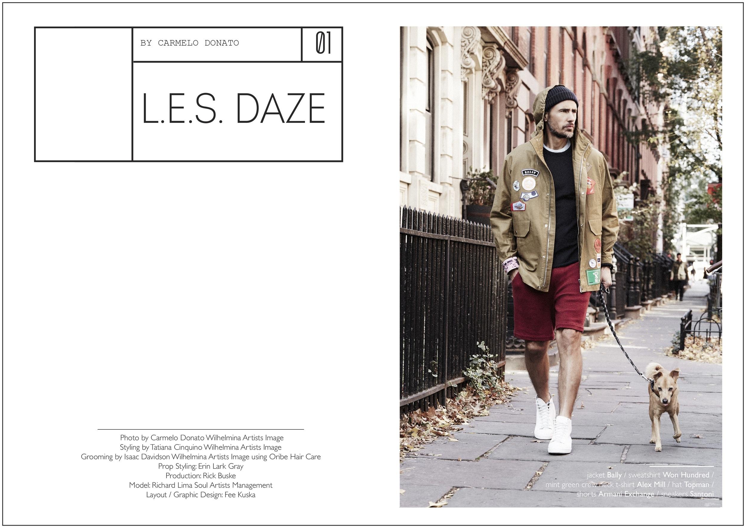 Les Daze 1.jpg