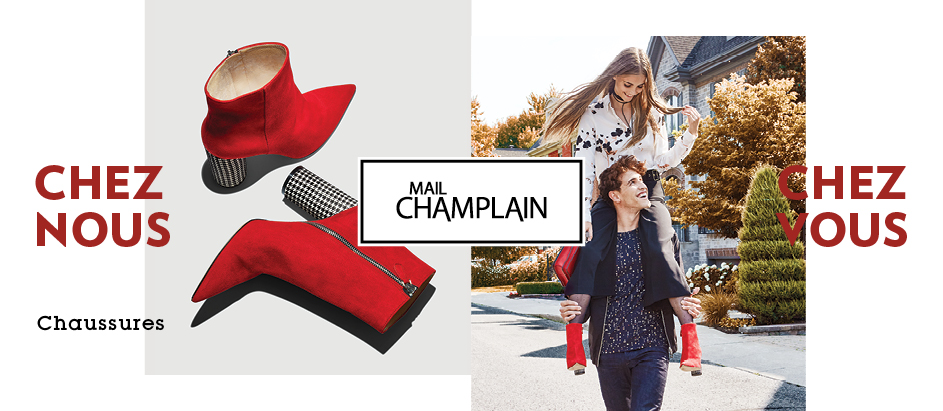 CHA_FW2016_CAMPAGNE_WEB_943X411_chaussures.jpg