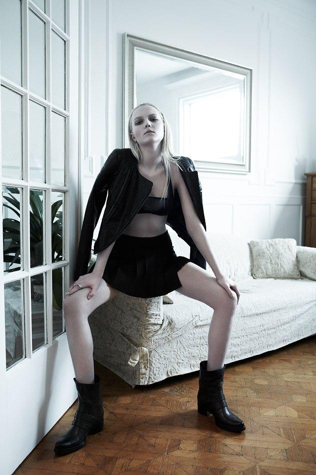 blond 3.jpg