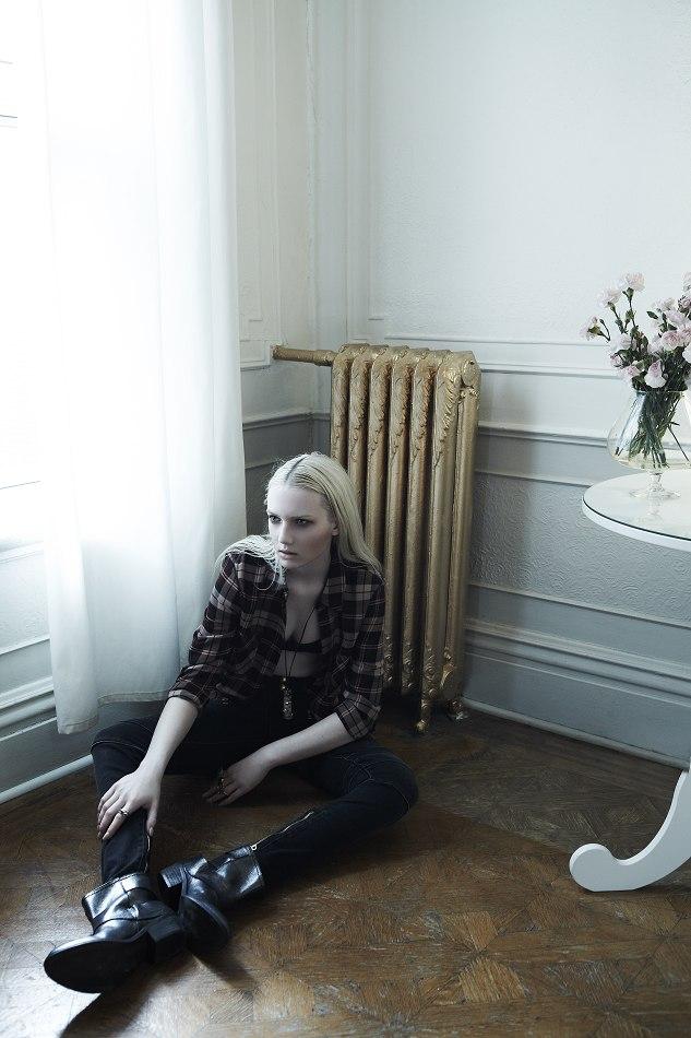 blond 4.jpg