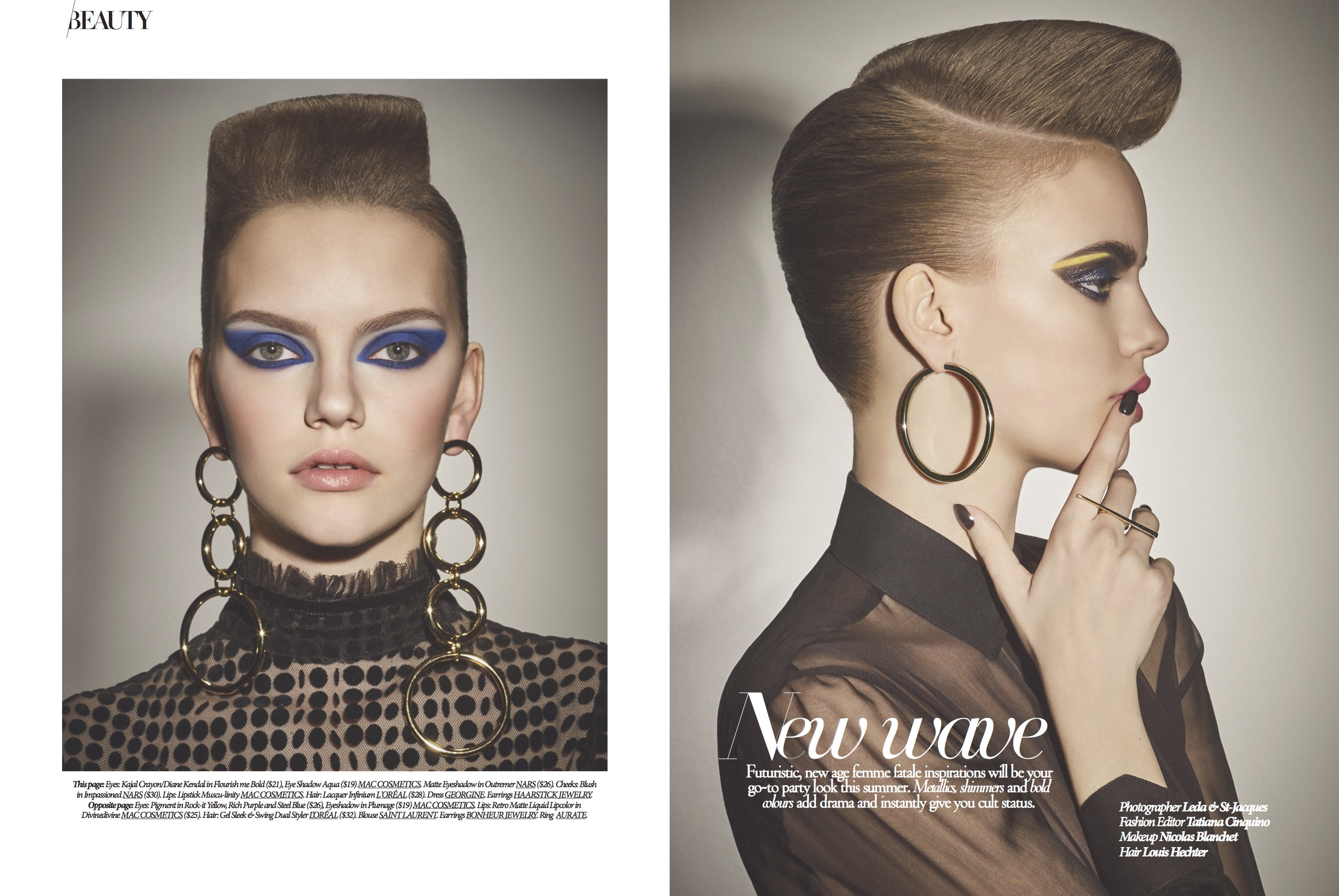 Beauty Editorial- New Wave page 1.jpg