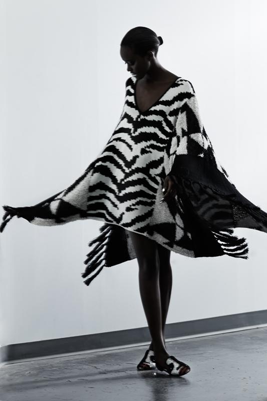 Milly_MTL_Fashion_LOVERA_210.jpg