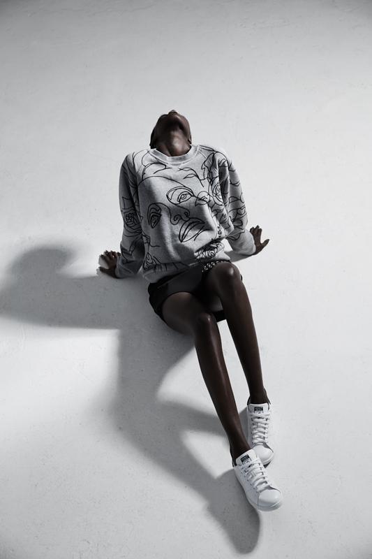 Milly_MTL_Fashion_LOVERA_367.jpg