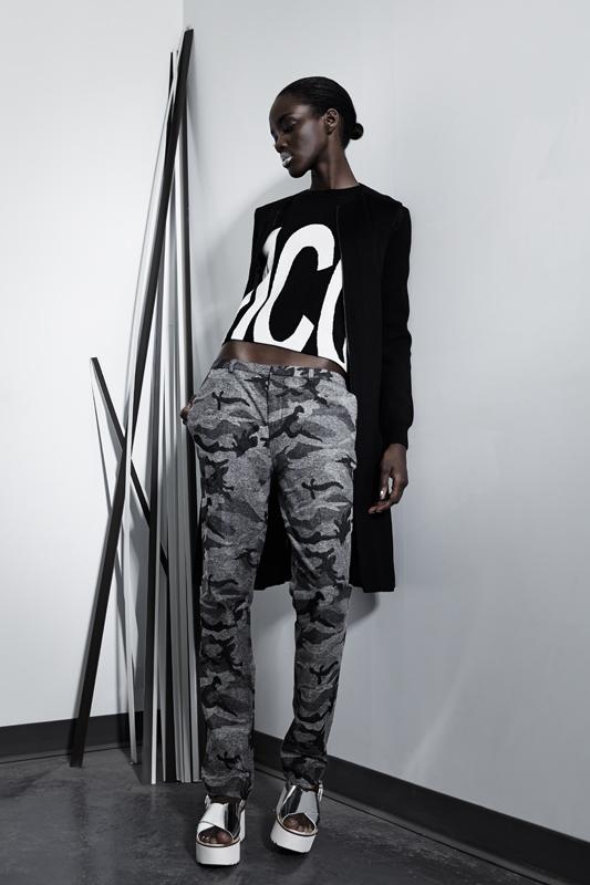 Milly_MTL_Fashion_LOVERA_499.jpg