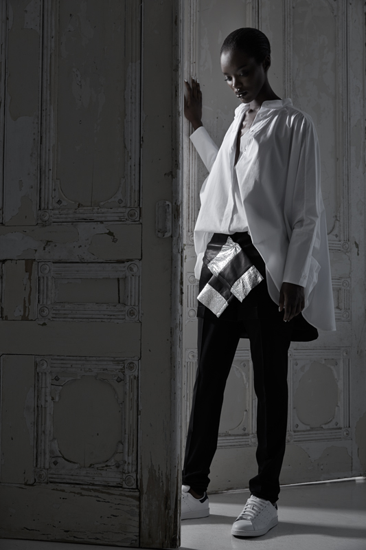 Milly_MTL_Fashion_LOVERA_861.jpg