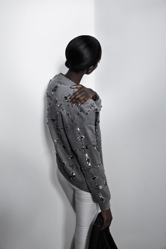 Milly_MTL_Fashion_LOVERA_1024.jpg