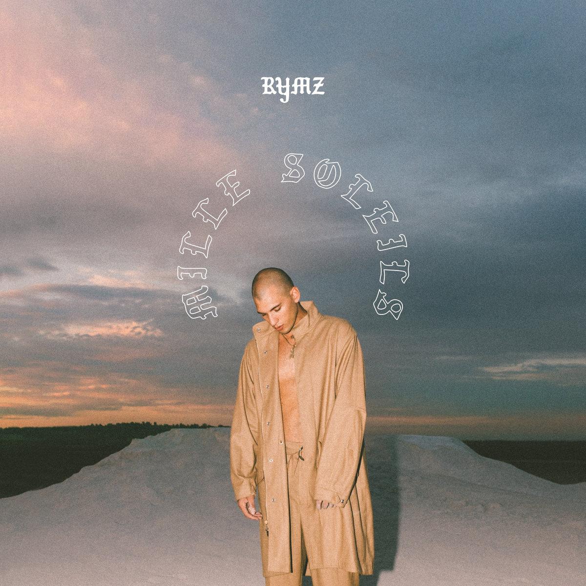 RYMZ - Album cover.jpg