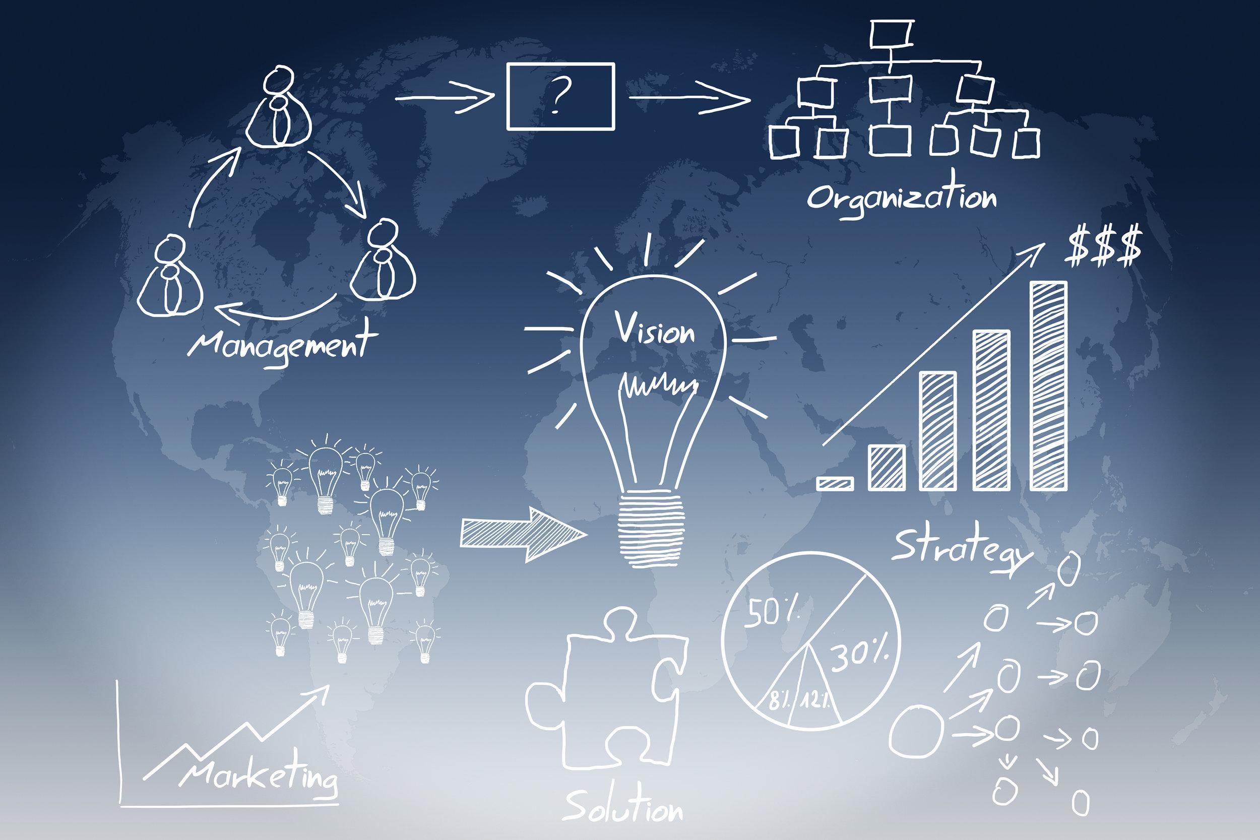 bigstock-Business-Idea-Concept-44475463.jpg