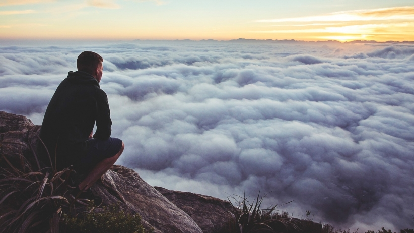 20151208175408-man-top-mountain-clouds-thinking-meditating-peace-relaxation-peak-sunset-horizon.jpeg