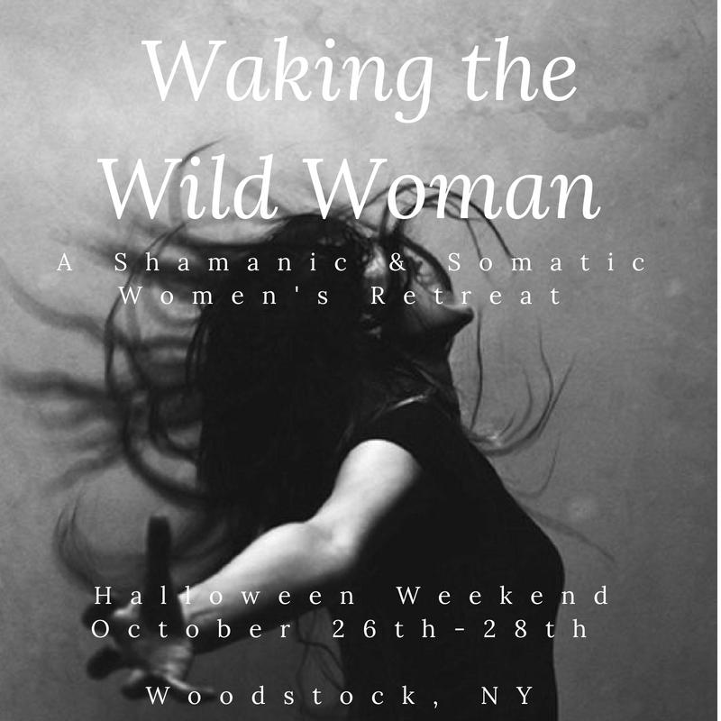 Waking the Wild Woman.jpg