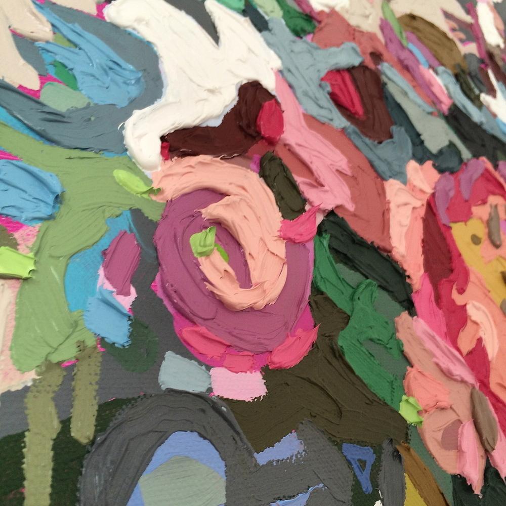 Kate Mullin Art .JPG