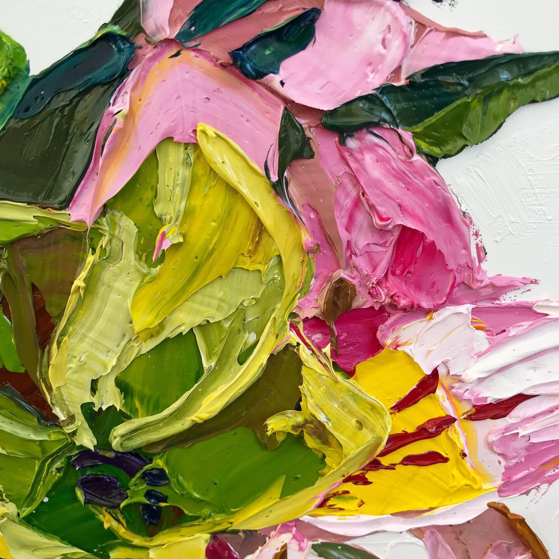 Kate Mullin Art