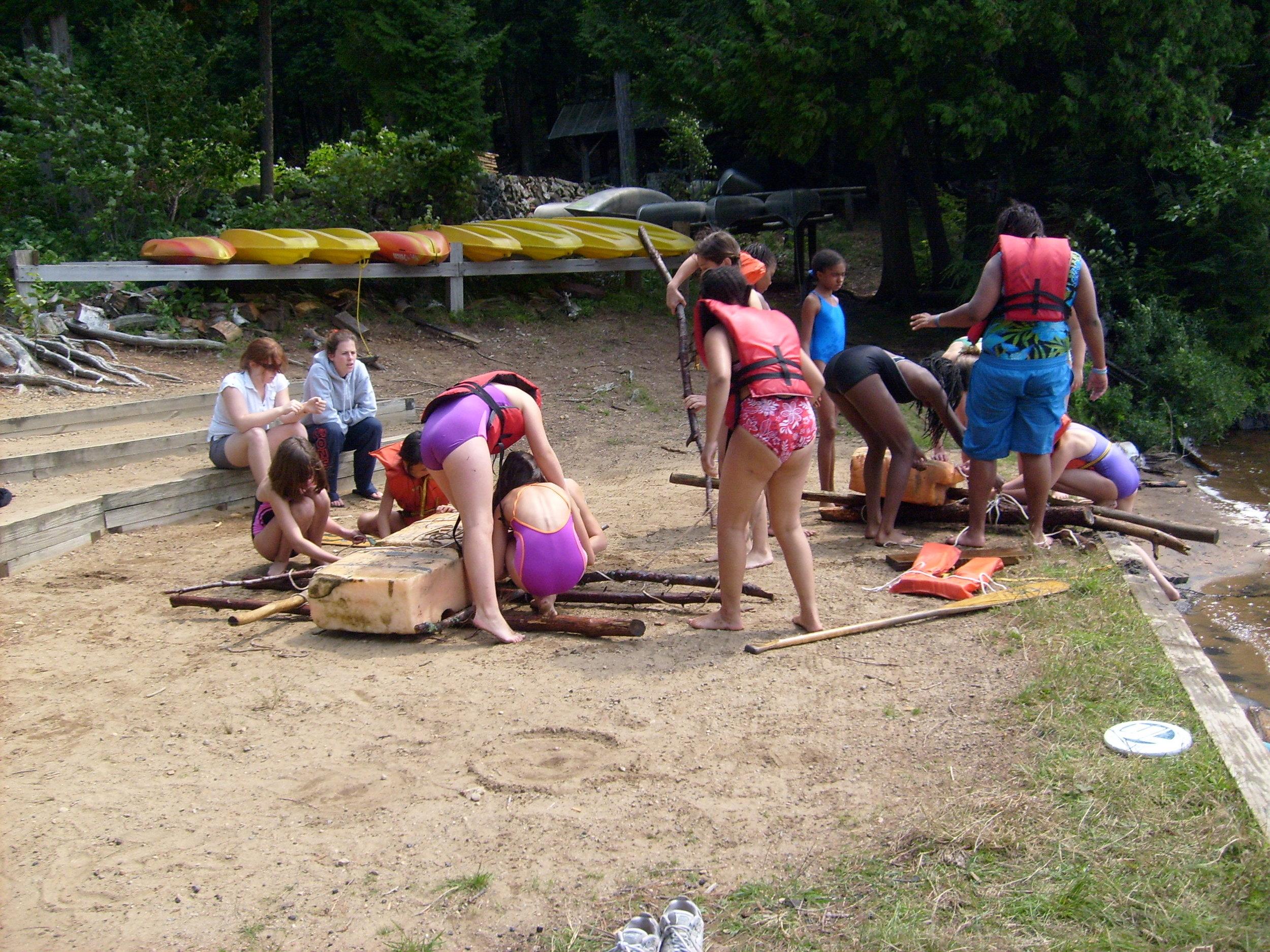 building a raft.JPG