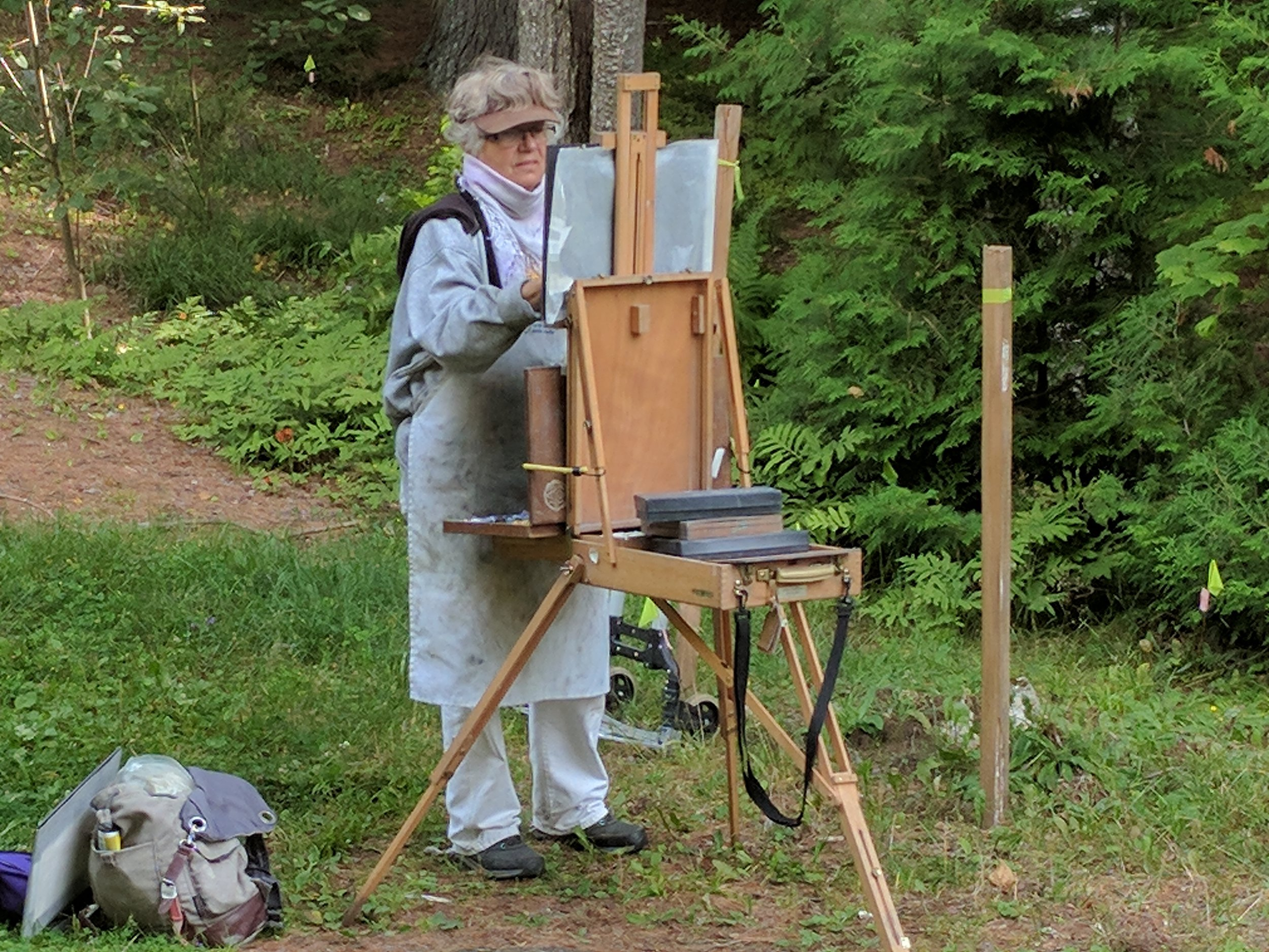Plein Air On-site.jpg