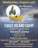 Eagle Island poster.png
