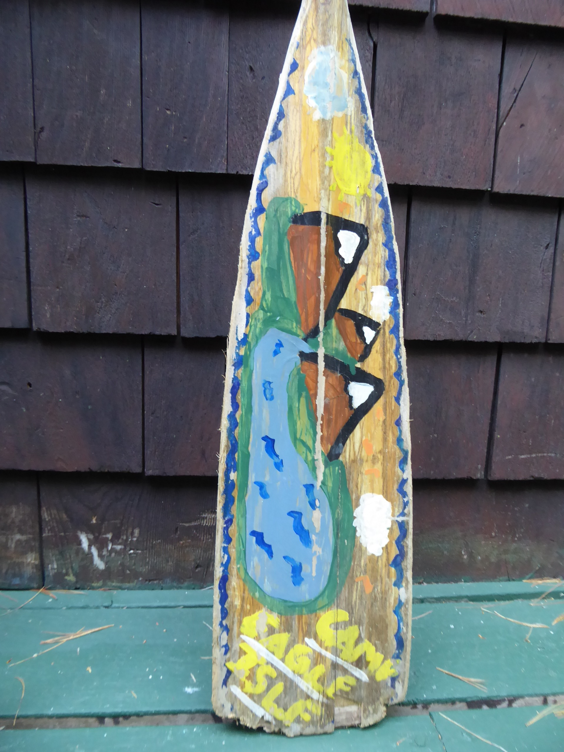 paddle 6.jpg