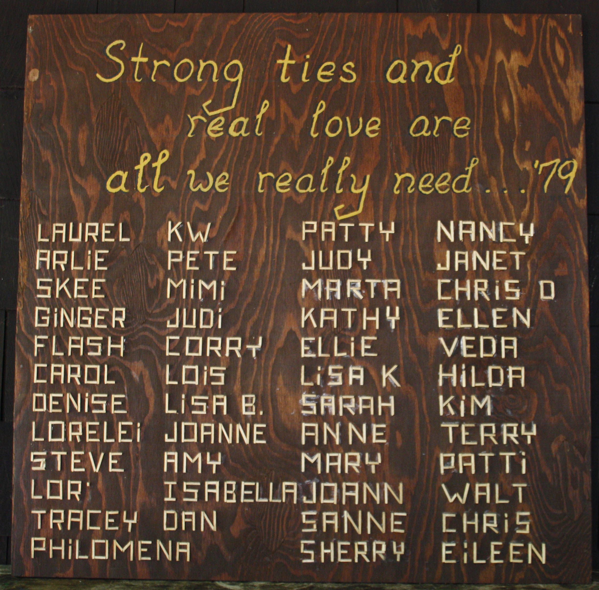 1979-strong-ties-and-real-love-are-all-we-really-need_43498209815_o.jpg