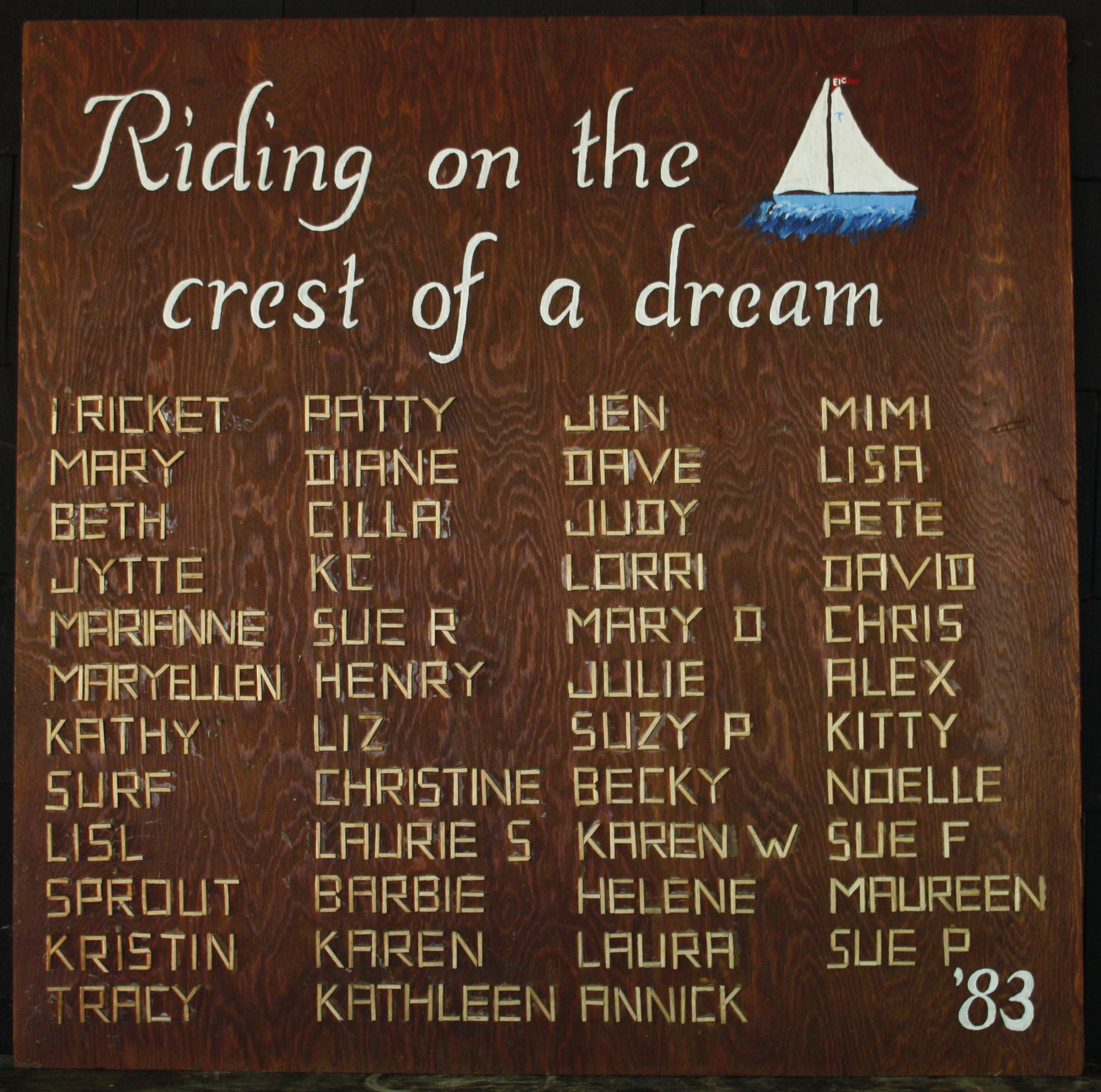 1983-riding-on-the-crest-of-a-dream_42597323180_o.jpg