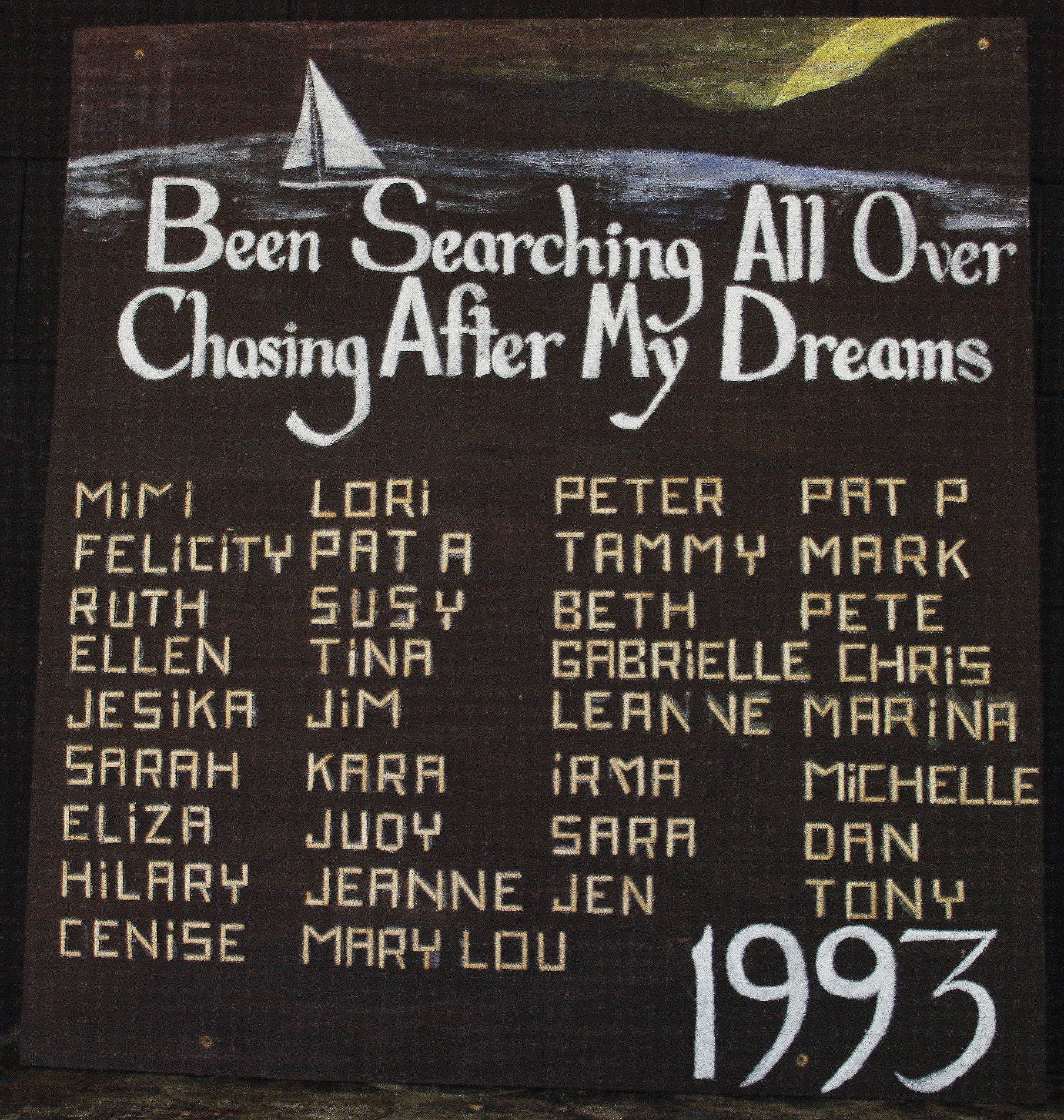 1993-been-searching-all-over-chasing-after-my-dreams_44356434332_o.jpg