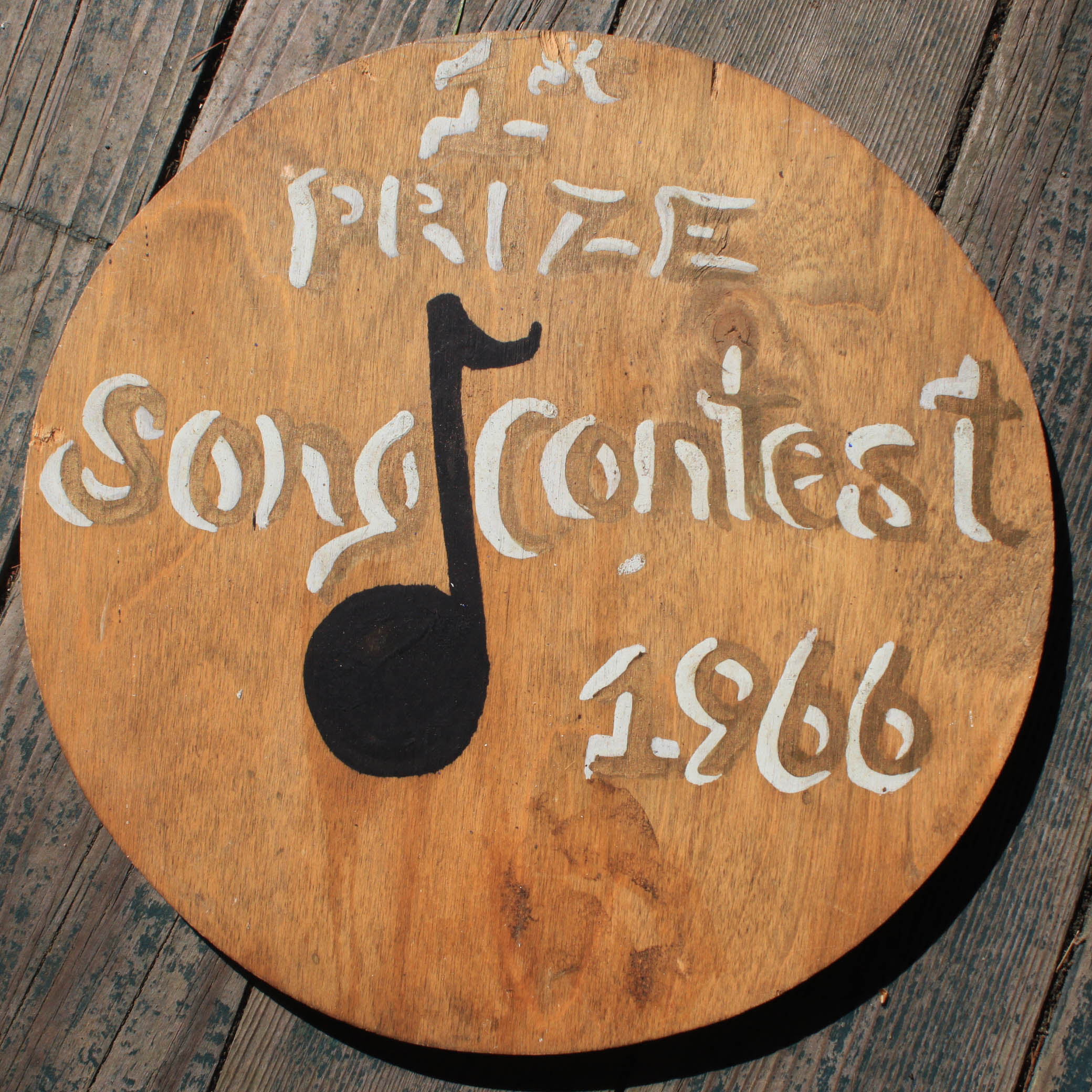 song-contest-1966-front_30538237218_o.jpg