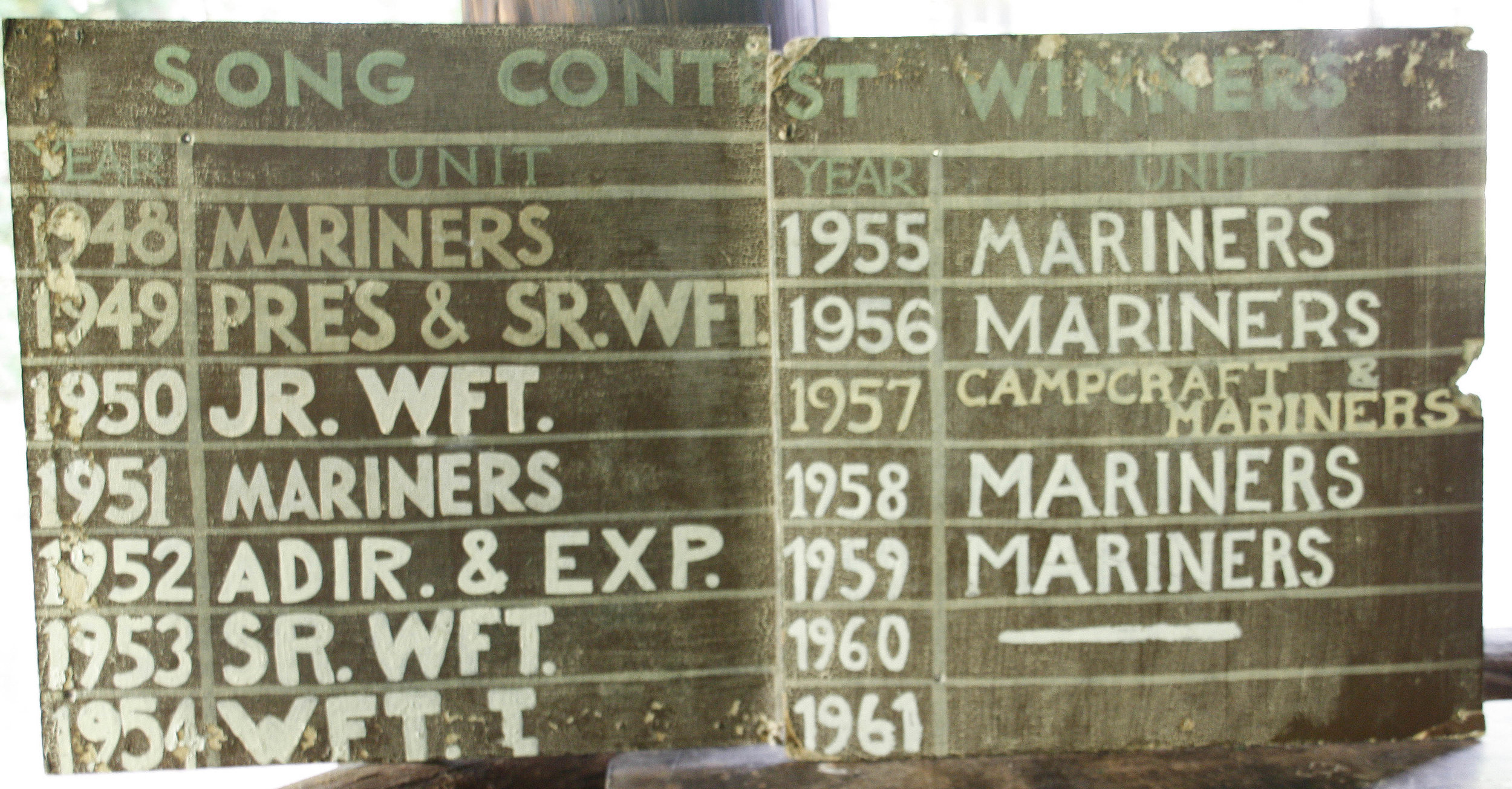 song-contest-winners-1948-1959_30538236158_o.jpg