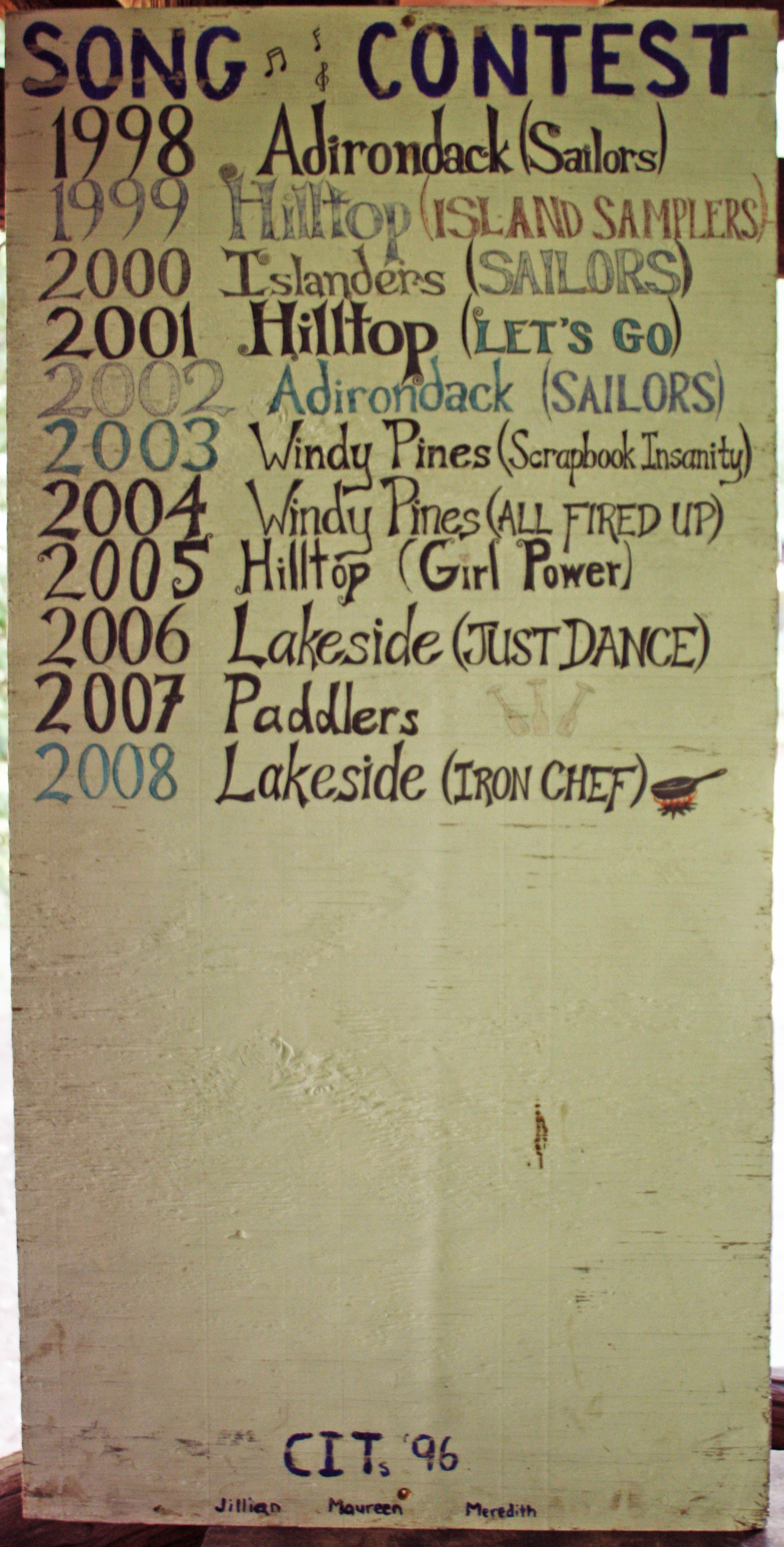 song-contest-winners-1998-2008_29469049187_o.jpg