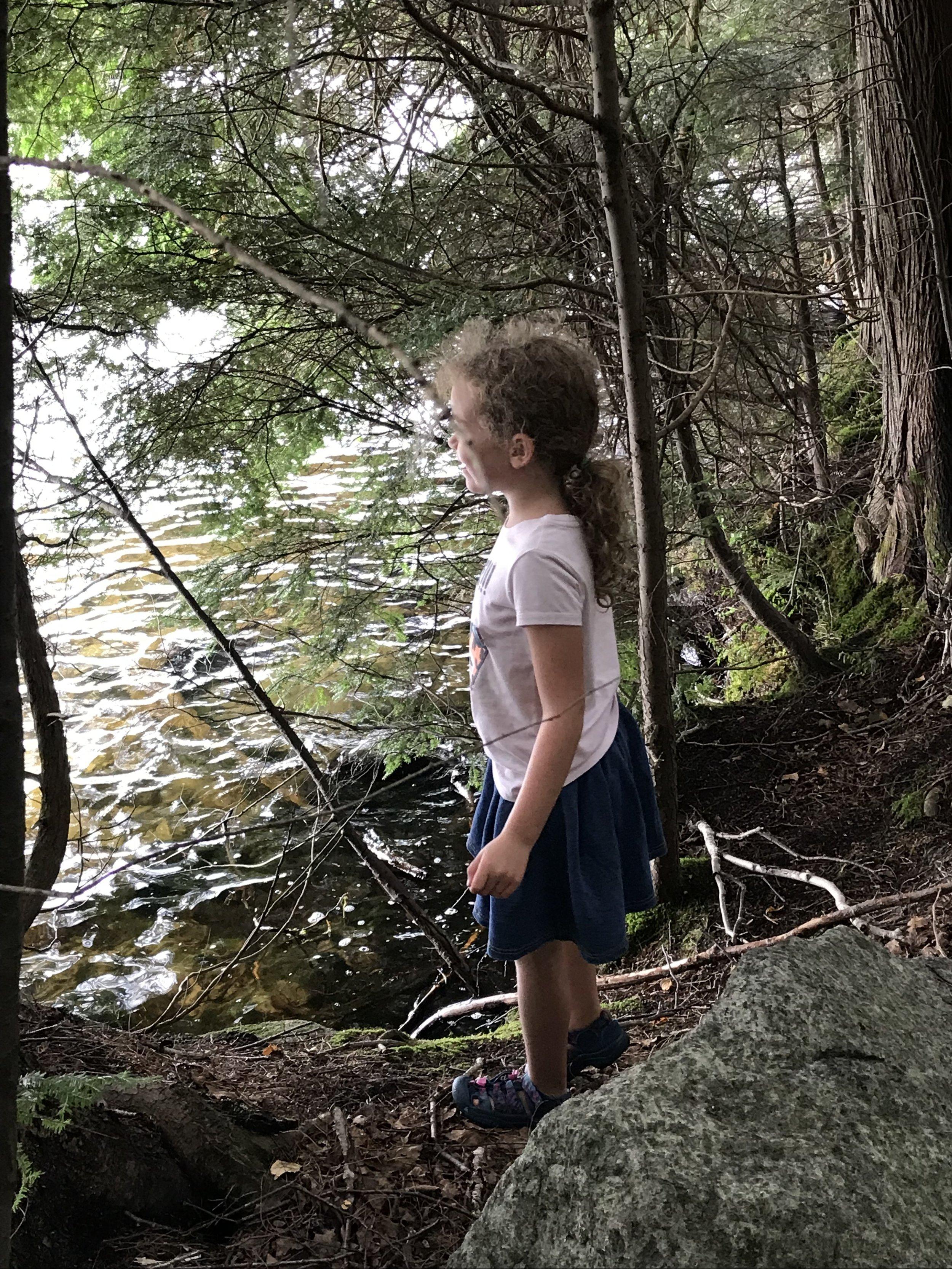 Lena Gabrielsen Eagle Island Aug 18 2018.jpg