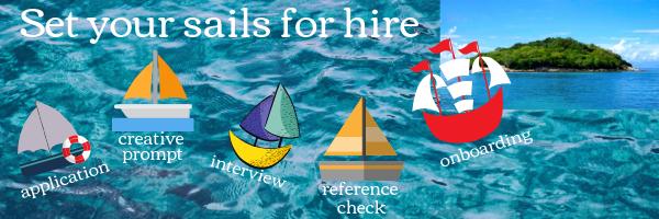 Set your sails for hire website.png