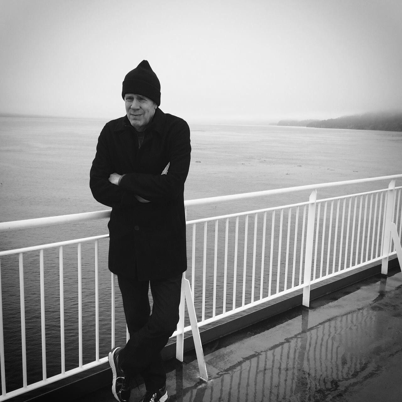 BC_ferry.jpg