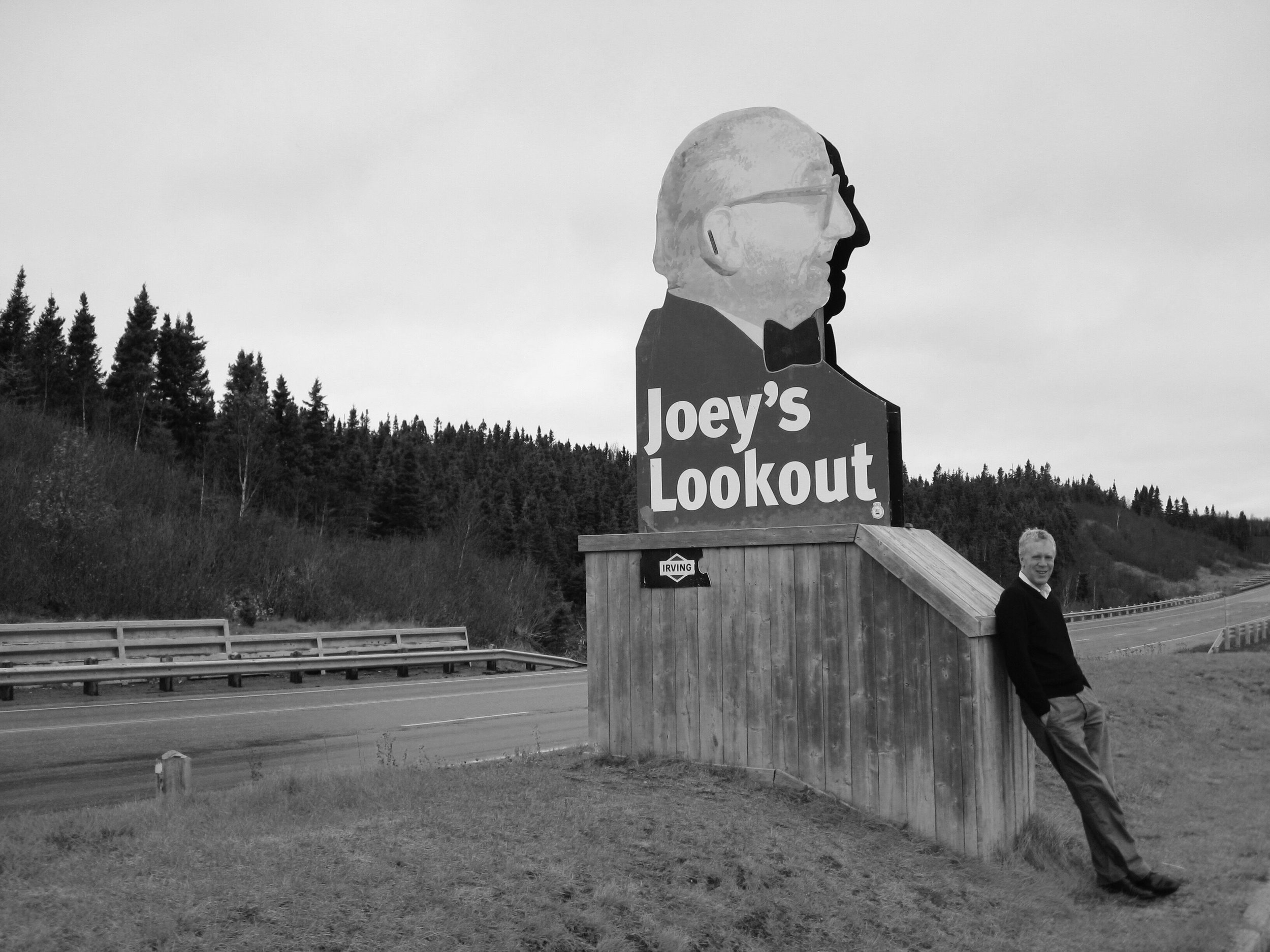 NF_lookout.jpg
