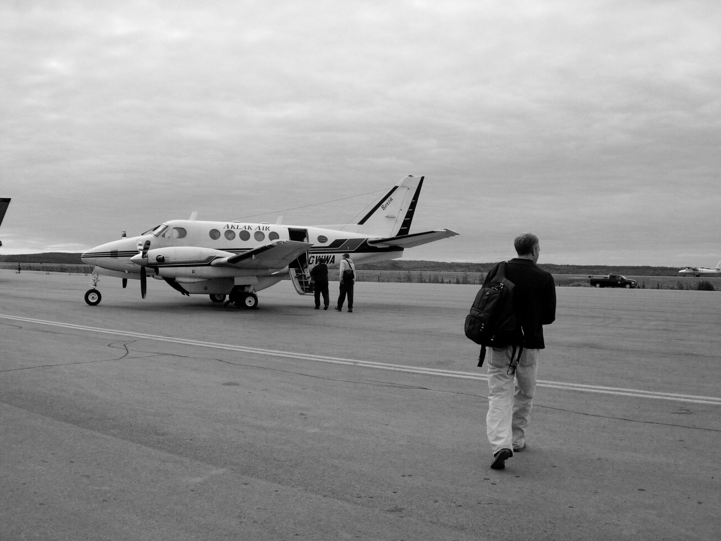 NWT_plane.jpg