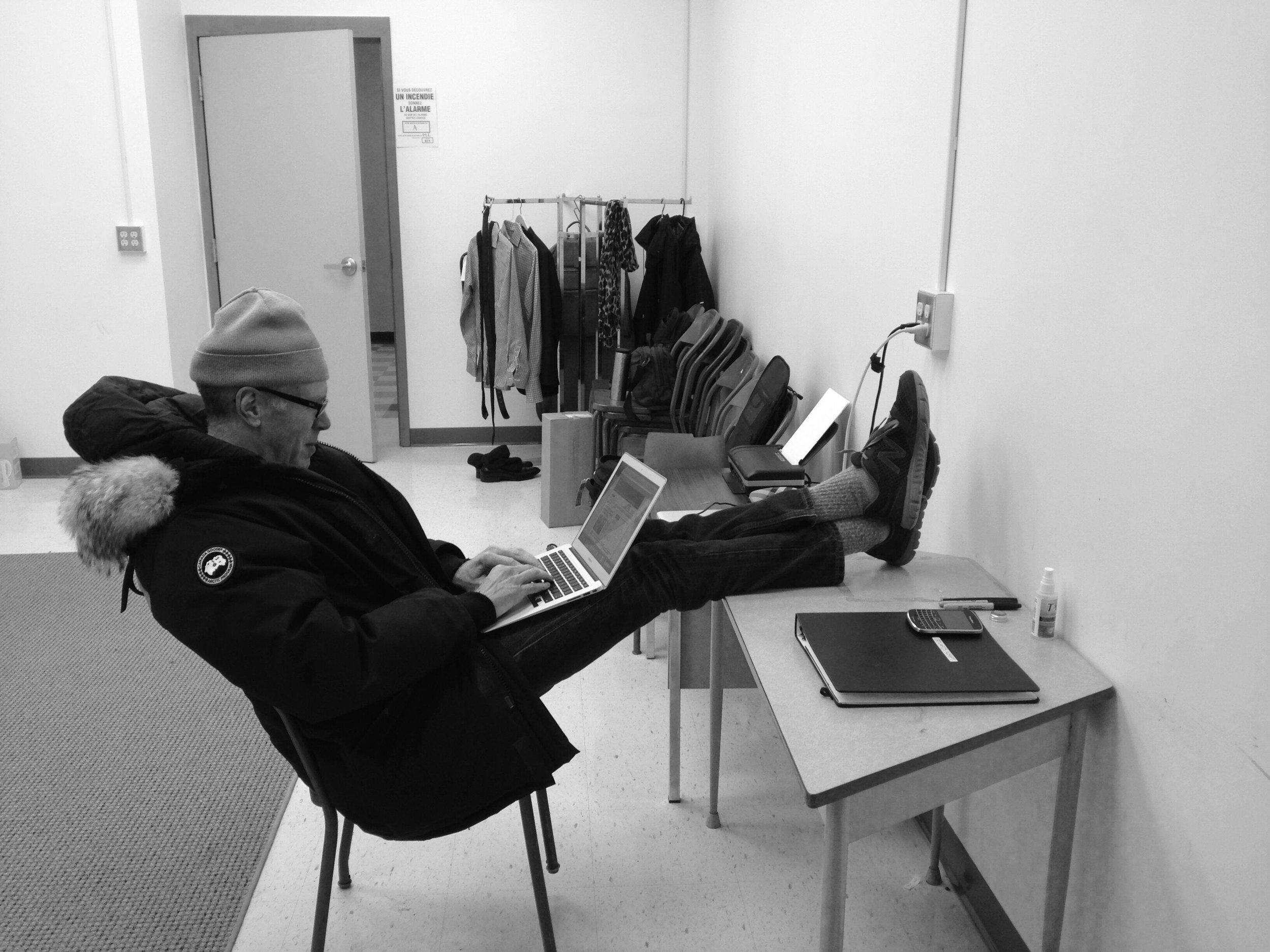 ON_lounge.jpg