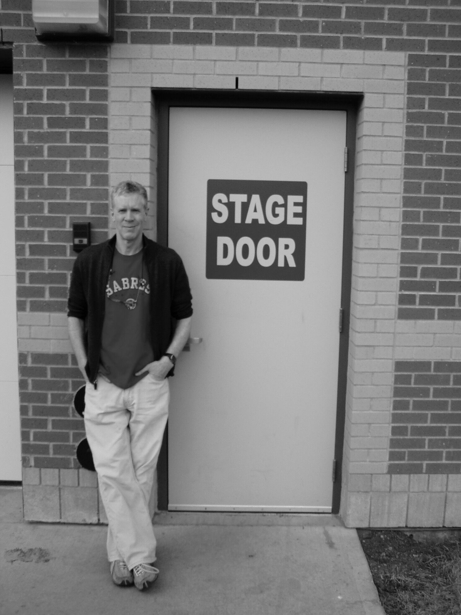 TOUR_stagedoor.jpeg