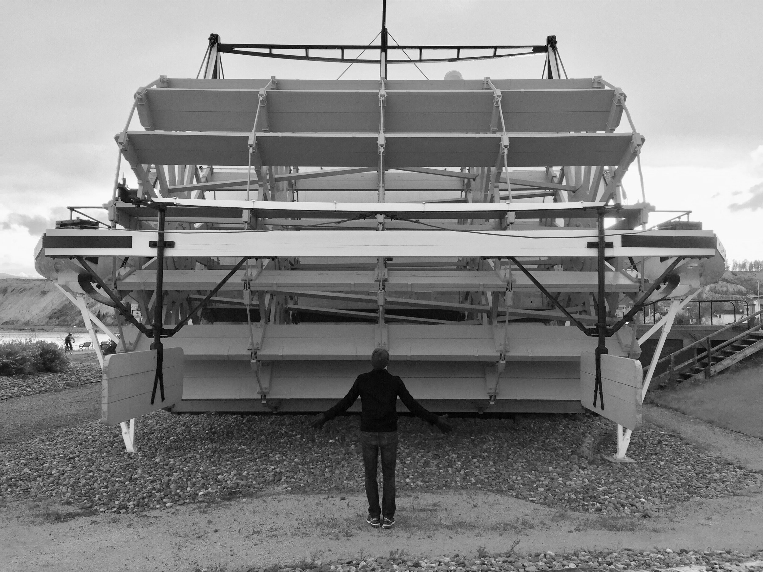 Y_paddleboat.jpg