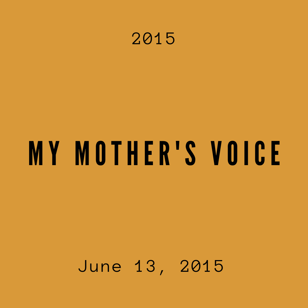 StoryEX (55).png