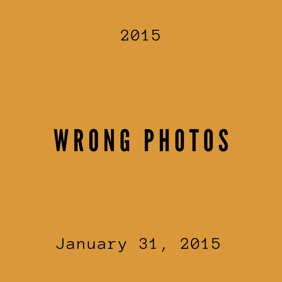 StoryEX (72).png
