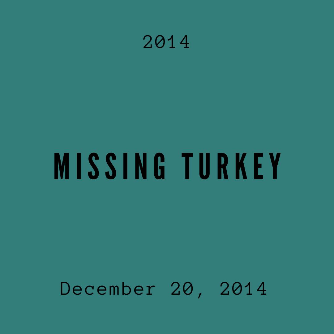StoryEX (77).png