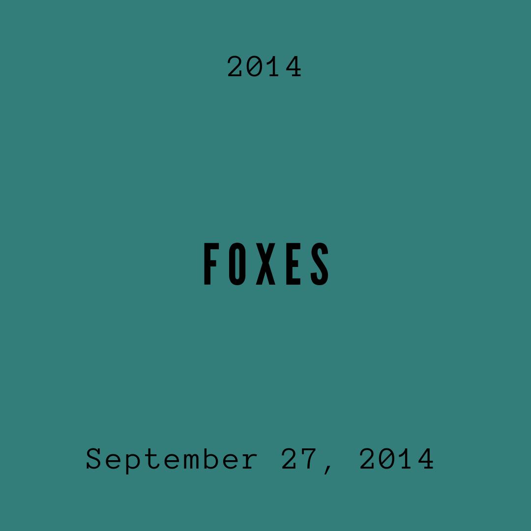 StoryEX (86).png