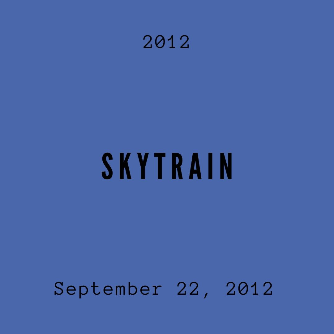 StoryEX (59).jpg