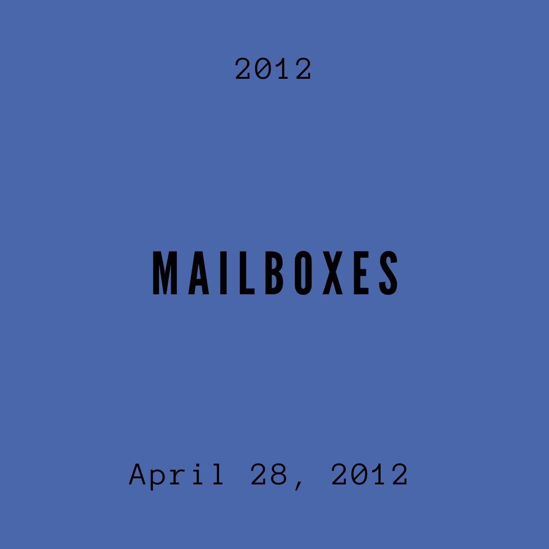 StoryEX (74).jpg