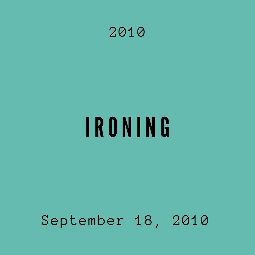 StoryEX - 2019-09-02T124826.521.jpg