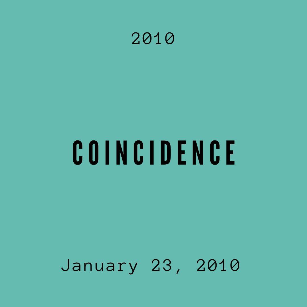 StoryEX - 2019-09-02T125629.924.jpg