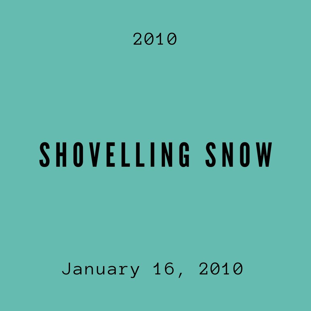 StoryEX - 2019-09-02T125658.981.jpg