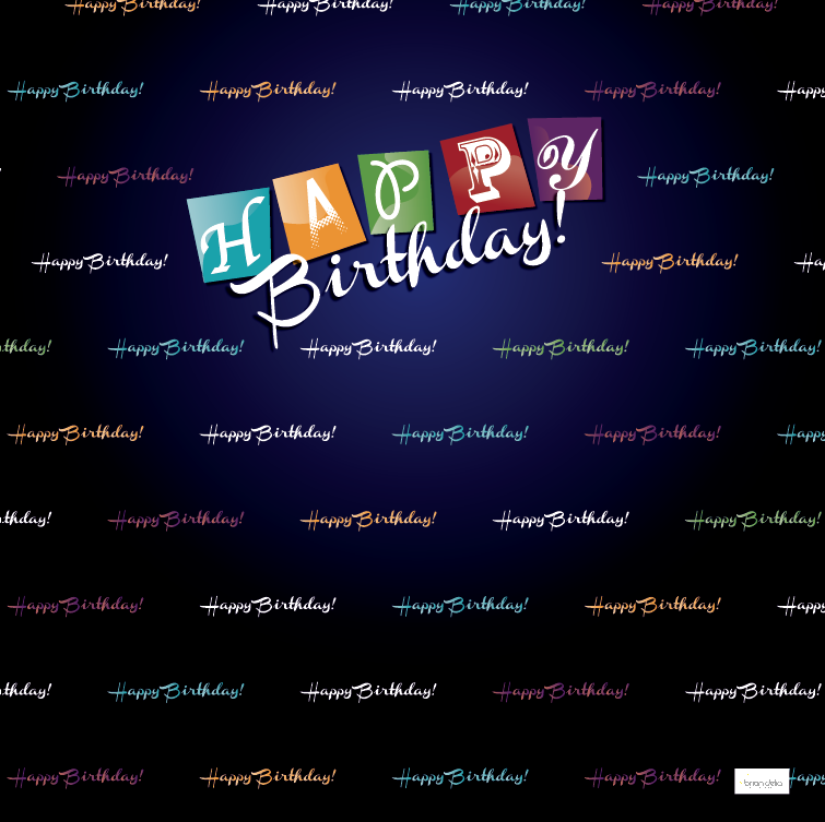 BirthdayBackdropSample-New.png