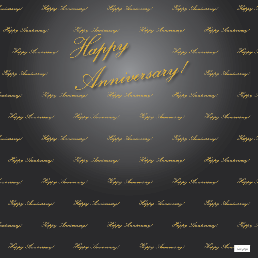 AnniversaryBackdropSample-New.png