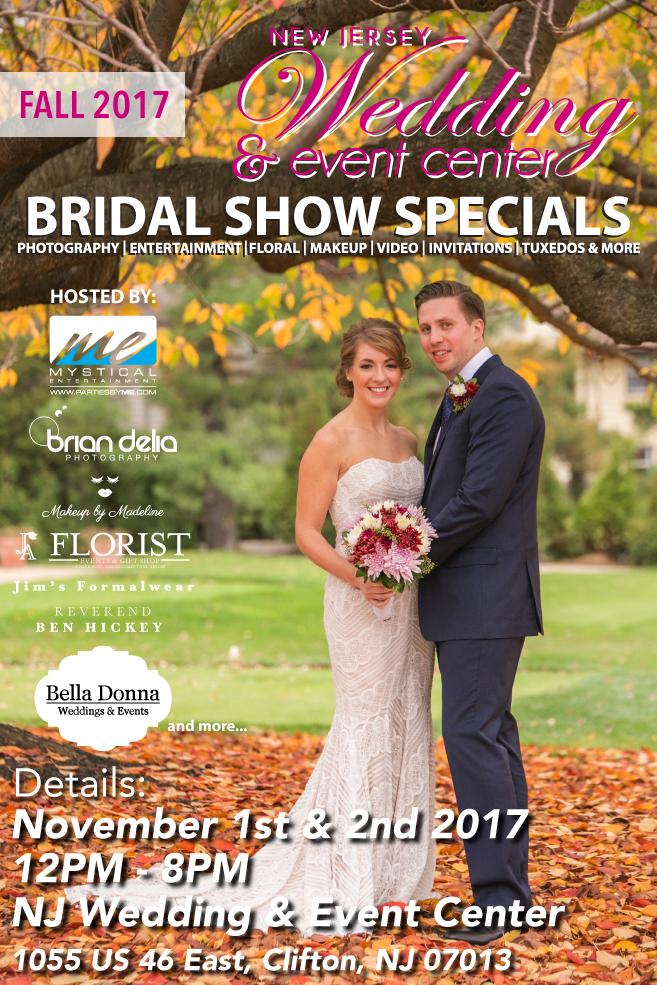 Bridal-Show-Nov2017-NEW.jpg